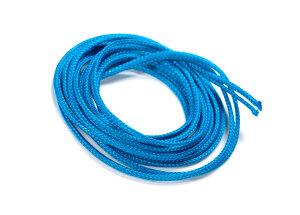 Traxxas TRX8864X Winch-Seitl blau