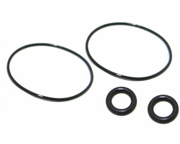 Hot Racing HR-RTE38CH Replacement O-Ring Set fuer
