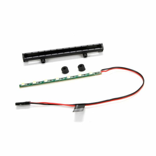 Losi LOS230005 LED-Lichtplatine und Lichtleistengehäuse: NCR2.0