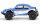 Proline 3238-63 VW Full Fender Baja Bug Karo. unlack. Slash 2WD-Slash4x4