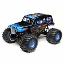 LOSI LOS04021 LMT 4WD Solid Axle Monstertruck RTR