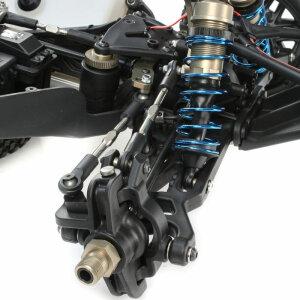 LOSI LOS05014V2 5IVE-T 2.0 V2: 1/5 4wd SCT Benzin BND
