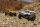 Axial AXI00002 SCX24 2019 Jeep Wrangler JLU CRC 1/24 4WD-RTR