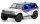 Proline 3423-00 1981 Ford Bronco Karo Slash-4x4,PRO-2 SC,SC10 2WD