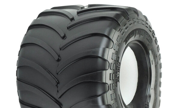 Proline Destroyer 2.6 All Terrain Reifen (2) 10114-02