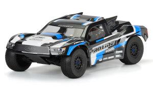 Proline Flo-Tek Fusion Karosserie...