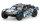 Proline Flo-Tek Fusion Karosserie unlackiert/ausgeschnitten 3458-17