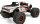 Proline Ford F-150 Raptor Karo klar 3470-00