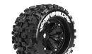 Louise LOUT3219B MT 3.8 Uphill 1-8 Sport...