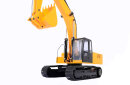 RC4WD RC4VVJD00002 1-12 Scale Earth Digger 4200XL...