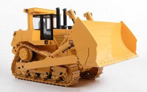 RC4WD RC4VVJD00015 1/14 DXR2 Hydraulik Bulldozer