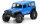 Proline 3502-00 Jeep Wrangler Unlimited Rubicon Karo (klar) für TRX-4