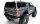 Proline 3509-00 ProLine 2017 Ford F-150 Raptor Karo klar