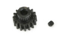 Proline 4005-10 PRO-MT 4x4 Replacement 16T MOD 1 Motorritzel