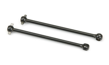 Proline 4005-16 PRO-MT 4x4 Replacement Rear Antriebswelles