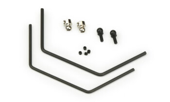 Proline 4005-21 PRO-MT 4x4 Replacement Sway Bar Hardware