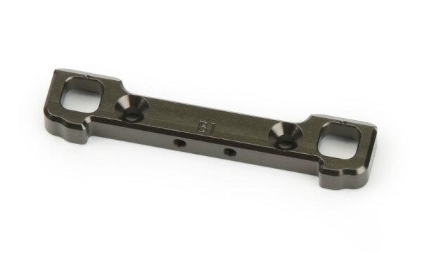 Proline 4005-28 PRO-MT 4x4 Replacement B1 Hinge Pin Holder