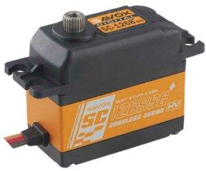 Savöx SC-1268SG Digital High Voltage Servo