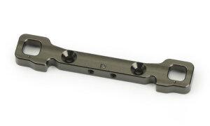 Proline 4005-30 PRO-MT 4x4 Replacement D1 Hinge Pin Holder