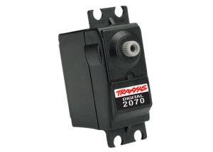 Traxxas TRX2070 Servo Digital High-Torque Kugel Kugellager