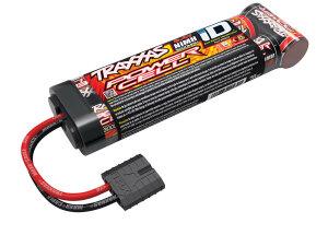 Traxxas TRX2923X Power Cell NiMh Akku Racepack 3000mAh...
