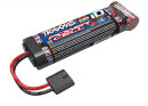Traxxas TRX2950X Power Cell NiMh Akku Racepack 4200mAh...