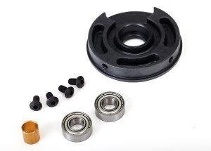 Traxxas TRX3352R Reparatur Kit für Velineon 3500 und...