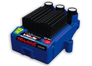Traxxas TRX3355R VXL-3S Brushless-Regler wasserfest
