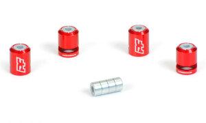 Proline Magnet-Karosserie-Loch-Markierungs-Werkzeug 6032-00