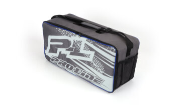 Proline Reifentasche 6058-02