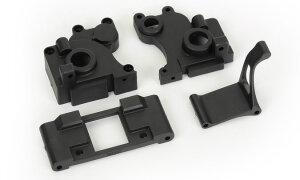 Proline Getriebe Kunststoff-E-Teile 6092-01