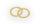Proline Getriebe Slipper-Pads 6092-10