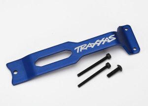 Traxxas TRX5632 Chassis Brace-Schutz hinten für...
