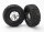 Traxxas TRX5882 Kompletträder Kumho Reifen auf Split-Spoke Felgen (2 Stk.)
